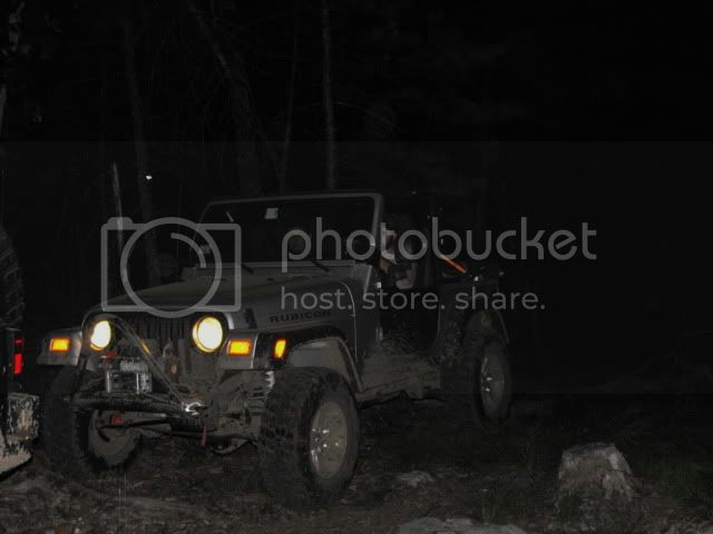 Janesy's 03' Rubicon Build  - Page 3 July13nightrun024