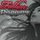 Fallen Daggers ~Confirmacion de Afiliacion Elite 45x45
