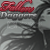Fallen Daggers ~Confirmacion de Afiliacion Elite 50x50-2