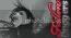 Fallen Daggers ~Confirmacion de Afiliacion Elite 65x35