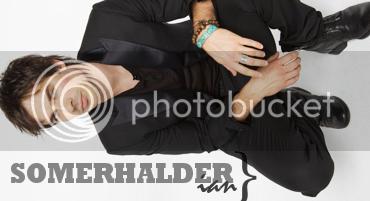 IanSomerhalder;; Ian-2