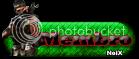 Membro COD MW2