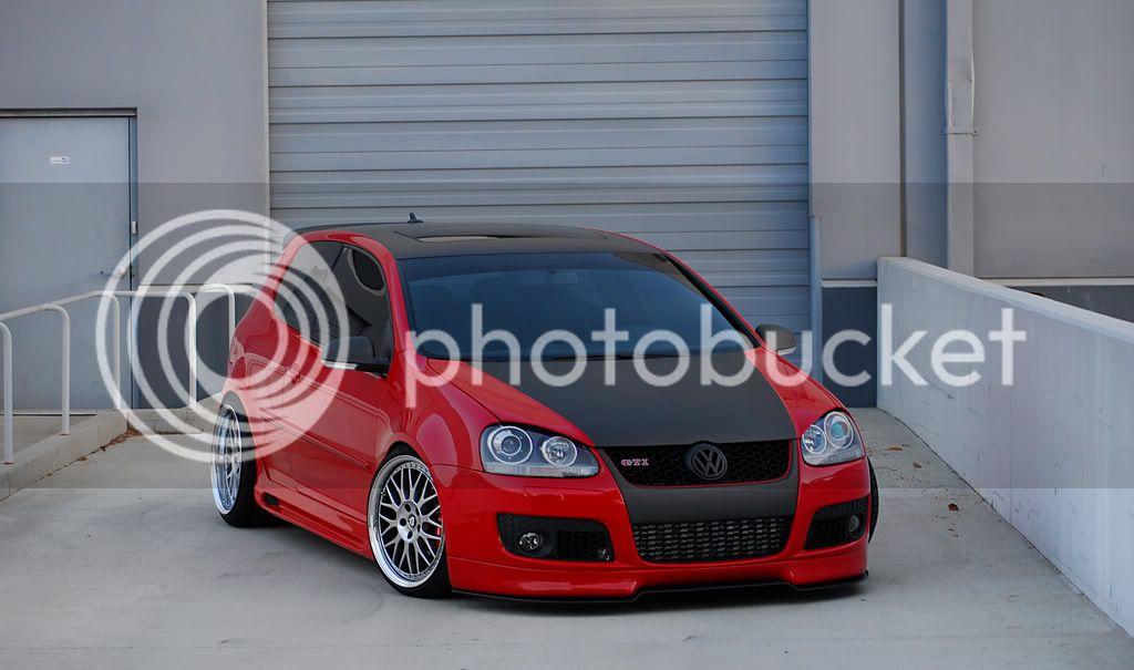 dope car thread 3489070929_5722cea232_b