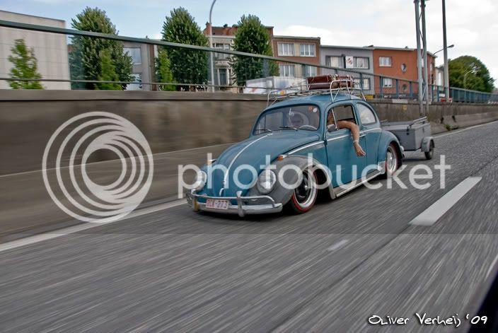 dope car thread DSC_3122_small