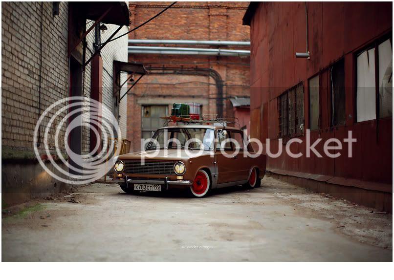 dope car thread IMG_8684