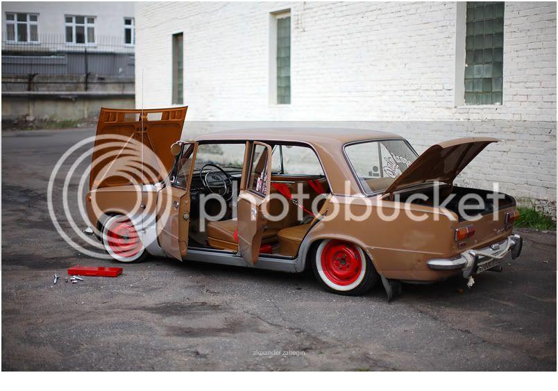 dope car thread IMG_9512