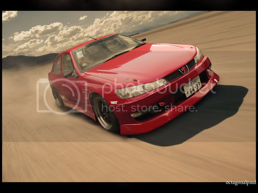 dope car thread - Page 2 Peugeot_406_new_background_by_octag
