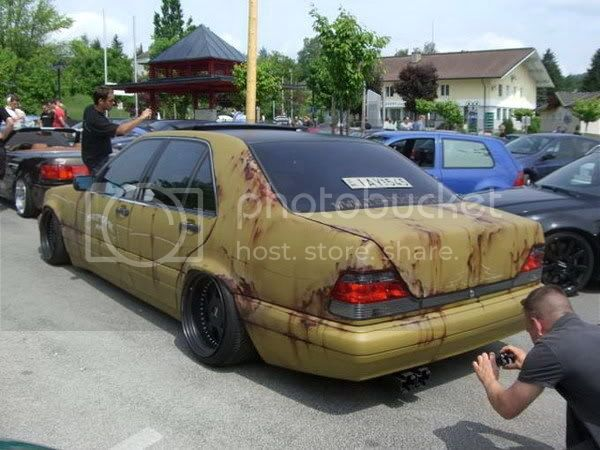 dope car thread - Page 2 Rat-Rust_Style_17