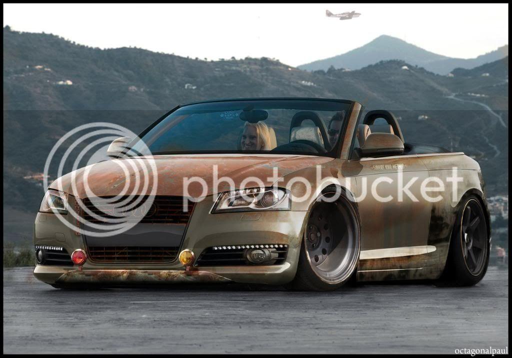 dope car thread - Page 2 War_Rat_Audi_by_octagonalpaul