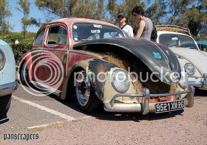 dope car thread Dyn007_original_700_489_pjpeg_25484