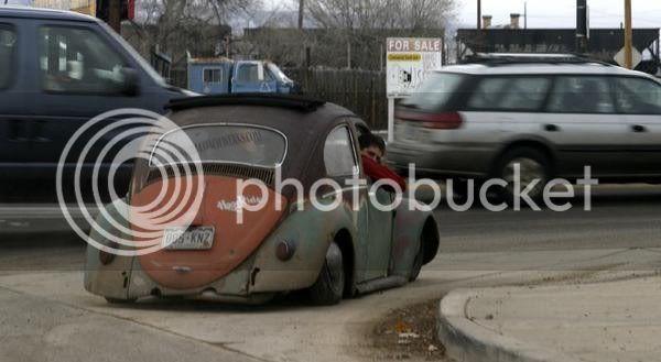 dope car thread - Page 2 Ratlowbug
