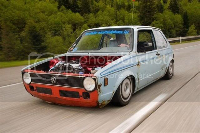 dope car thread - Page 2 Sikrat20Small