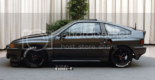 dope car thread - Page 2 Small_side_CRX