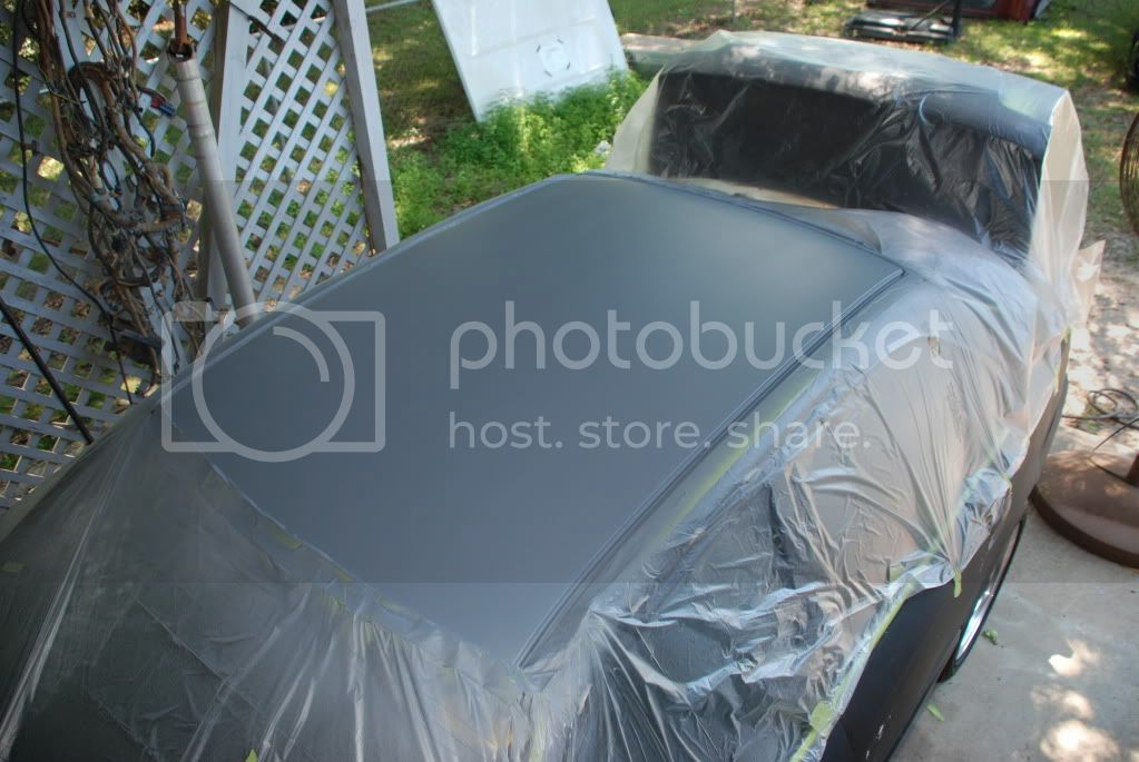 97 civic 4 door build Paintingninascar048