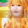 Just Mee Joo Untitled-14-2
