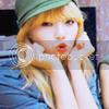 Just Mee Joo Untitled-2-2
