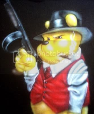 Rabiscadas do Ruben - Página 4 Cartoon_pooh_mafia