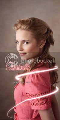 Isabelle M. Archer
