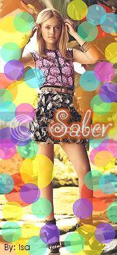 .::Mi Taller::. Saaber