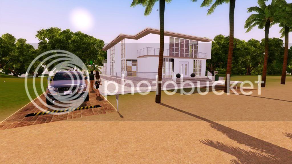 Tee üks maja,võistlus. - Page 3 Screenshot-75_zpsfefff908