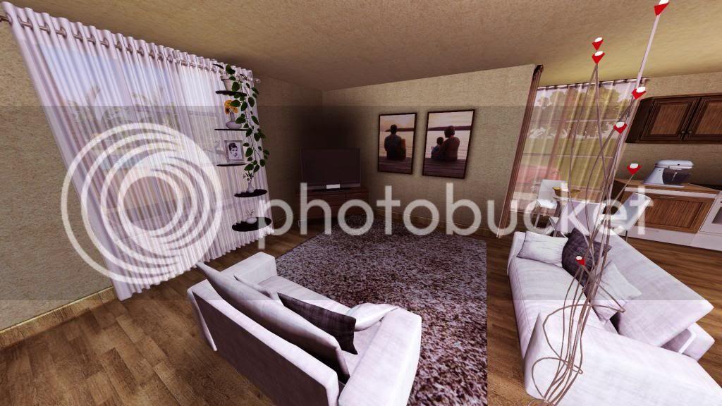Tee üks maja,võistlus. - Page 3 Screenshot-78_zpsd563a590