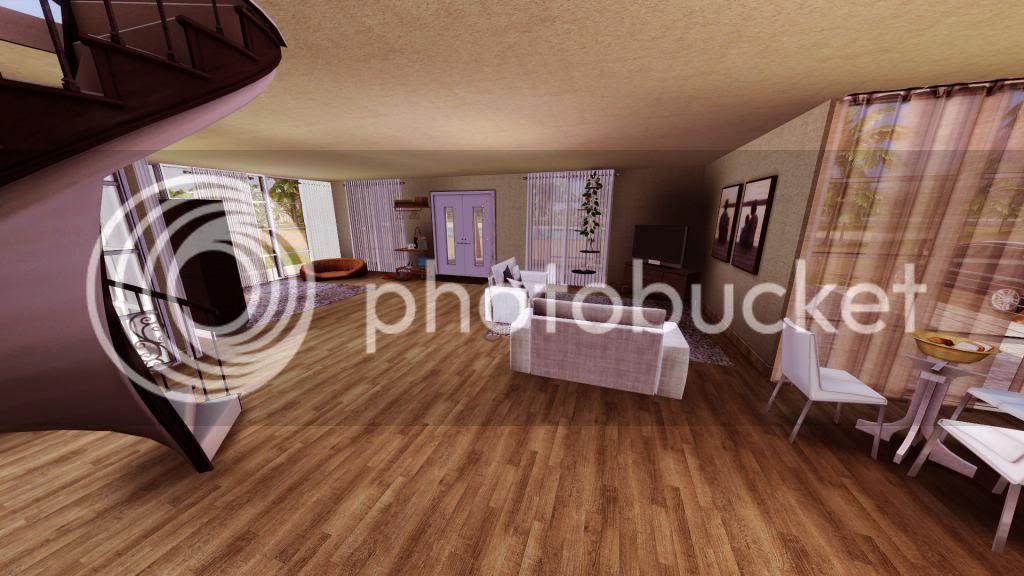 Tee üks maja,võistlus. - Page 3 Screenshot-82_zpsaa55e83f