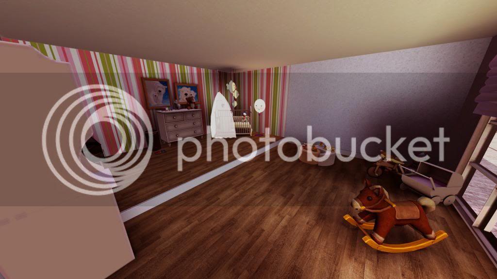Tee üks maja,võistlus. - Page 3 Screenshot-89_zpse28855b3