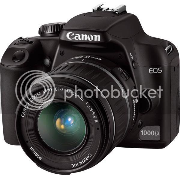 Fotokaamerad. Eos-1oood_ef-s-18-55mm_dc_1_3