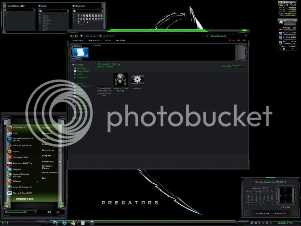 Rank image contest  Newdesktop-1