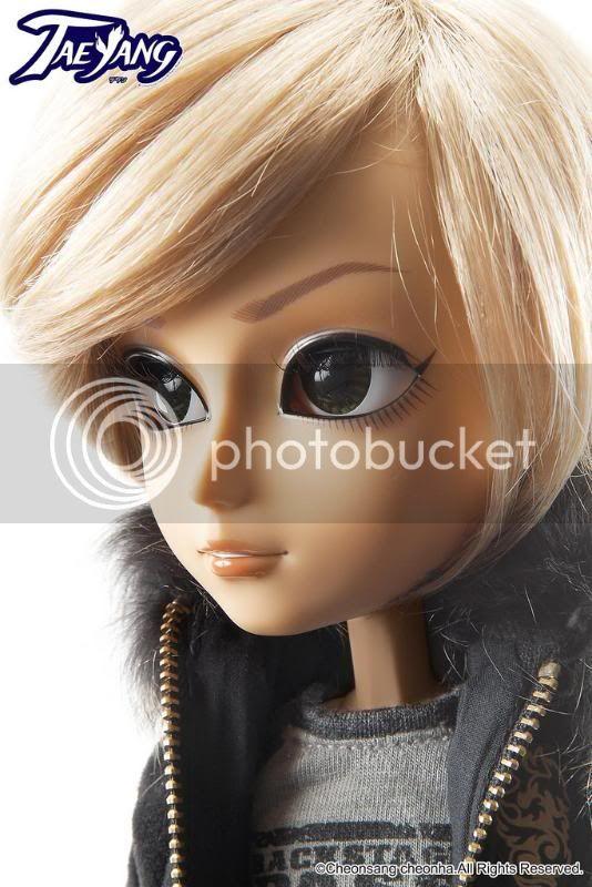 Taeyang Raiki Février 2011 5197997637_f50508001e_b