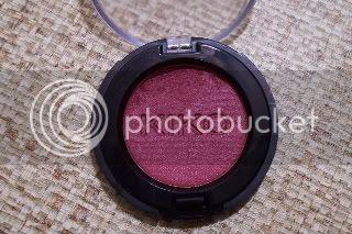 Kiko 100_2267-1