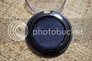 Kiko 100_2269-1