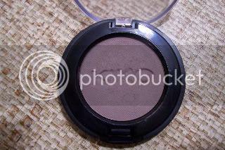 Kiko 100_2274-1