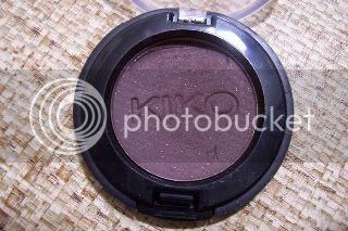 Kiko 100_2277-1
