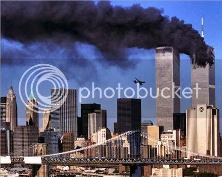 11 settembre 2001 Fumo_nero