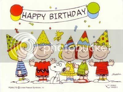 Buon Compleanno Kloklo Birthday-4