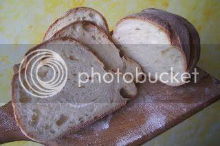 Pane bianco al miele 100_1110-1-1