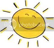 Sabato 11 Settembre Sun-1