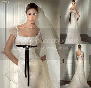Abiti da sposa 2010: Pronovias Nierga_pronovias_20081
