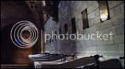 Harry Potter Rol Baos3
