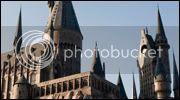 Harry Potter Rol Torres