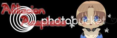 Sakurai  Pet Shop Afiliacion