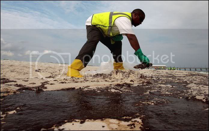 OIL SPILL in the GULF of MEXICO ....... GAIA BLEEDS BLACK!!! 100604_gulf_oil_spill_lg8