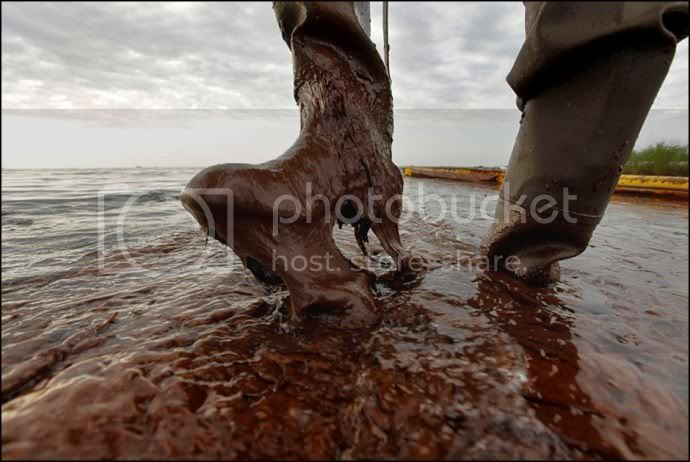 OIL SPILL in the GULF of MEXICO ....... GAIA BLEEDS BLACK!!! 100607_oil_spill_lg19