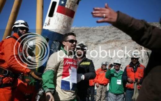 Chilean Miners Saga 2427468406-e1287092244916