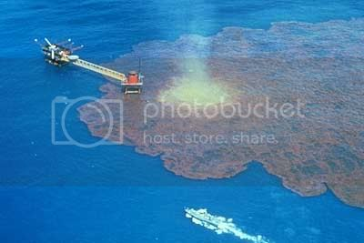 OIL SPILL in the GULF of MEXICO ....... GAIA BLEEDS BLACK!!! 6a00d8341bf7f753ef0134817e1838970c