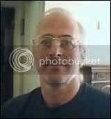 "Steve is the next ""Richard"" at Project Camelot... - Page 2 6c0c84dde13401e1e50b2e39"