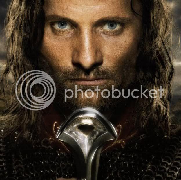 Thuban Fleet Disclosures Aragorn-Copy