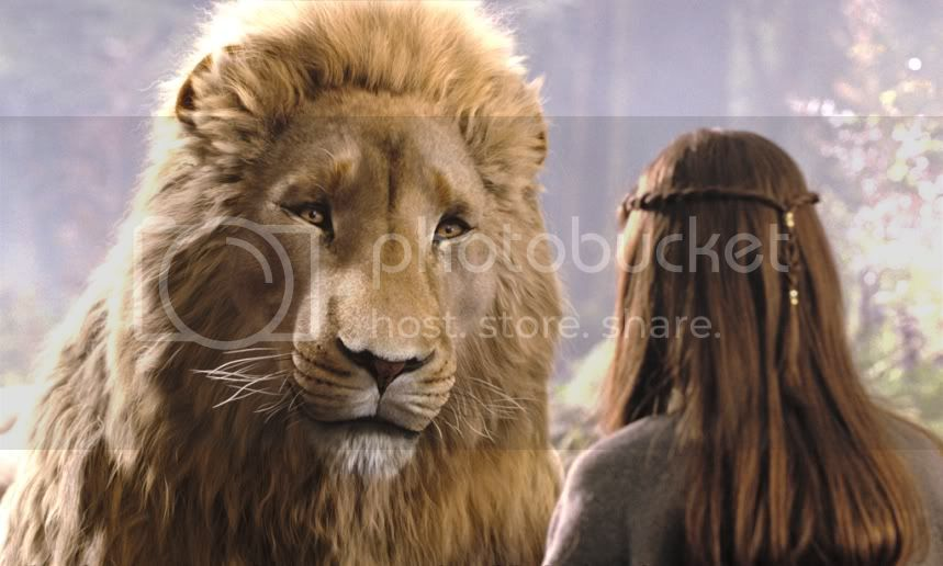 Inspiring Messages From The Heart! ♥ Aslan-Copy
