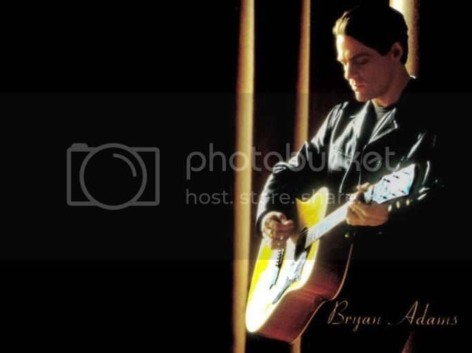 ~ The Music Lounge ~ - Page 5 Bryan_Adams